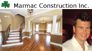 Marmac Construction Inc.