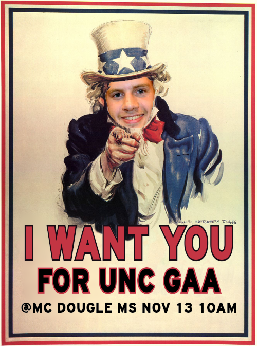 festisite_uncle-sam-wants-you